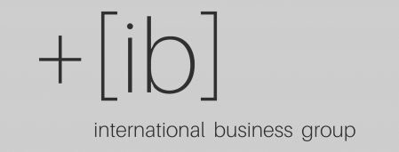 International Business Group
